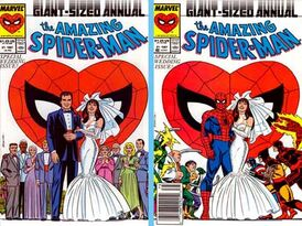 SM Dual WeddingCovers