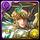 No.629  黎明の熾天使·ルシファー(黎明的熾天使·路西法)