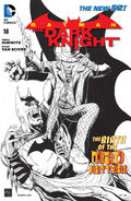 Batman The Dark Knight Vol 2-18 Cover-2
