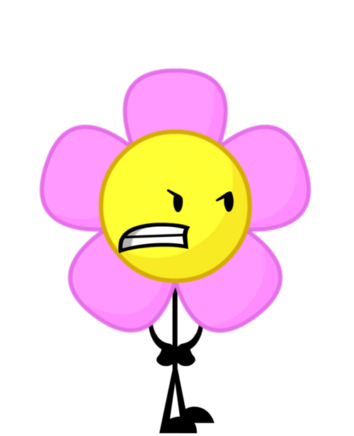 Flower (SuperCDLand).png