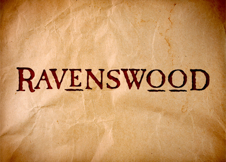Ravenswood Ravenswood_4