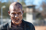 The-walking-dead 3x16 finale 2