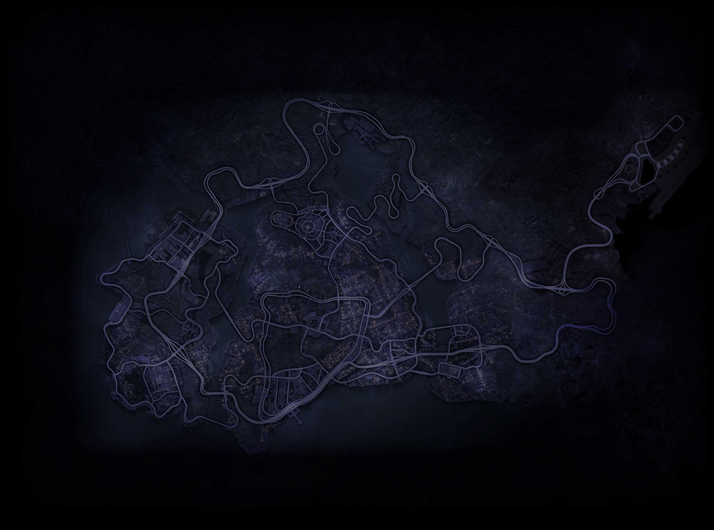 Fairhaven City At The Need For Speed Wiki Need For Speed
