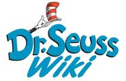 Dr-Seuss-inspirational-quotes