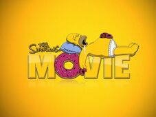 Ews the-simpsons-movie