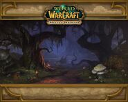Isle of Thunder loading screen patch52