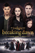 Breakingdawn2