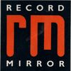 Record mirror