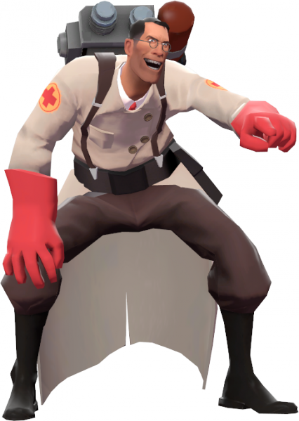 426px-Medic_taunt_laugh.png