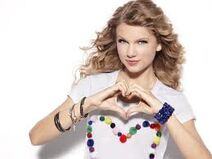 Taylorswift15