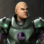 Lexluthor-mortalkombat