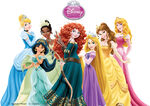 Disney-Princess-disney-princess-34121126-661-465