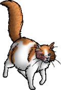 Brightheart.queen.png