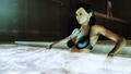 TRAYNOR - HOT (tub).png