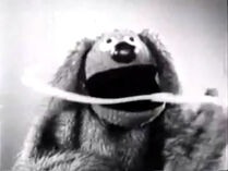 Hook-Rowlf