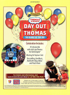 DayOutwithThomasUSadvertisement