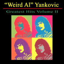 Greatest-hits-volume-ii-508820b80e16f