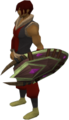 Runic shield equipped.png