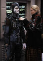 Borg (behind the scenes).jpg