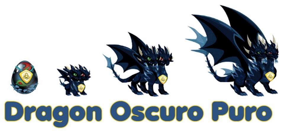 Usuario:Yhisleim - Wiki Dragon City