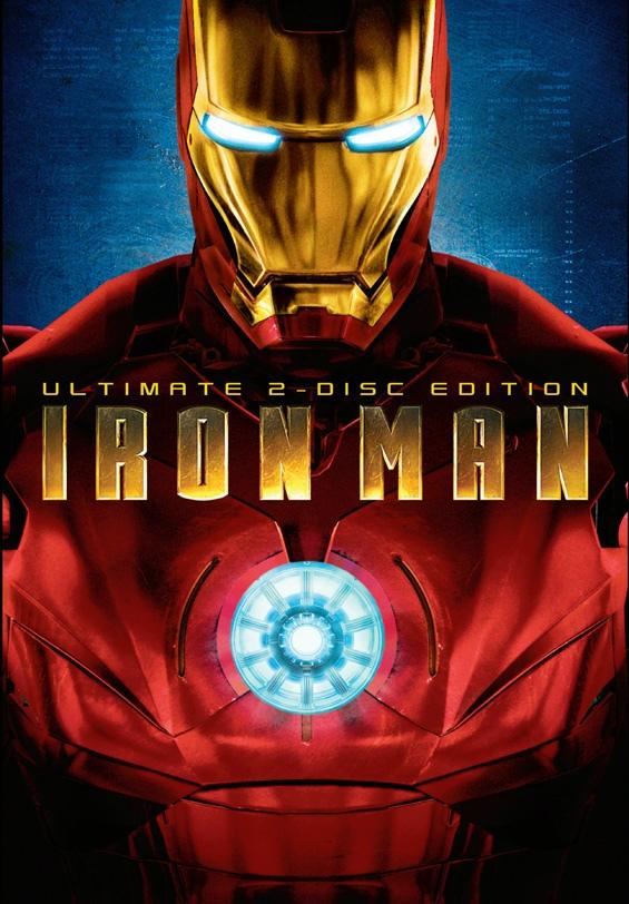 Iron Man merchandise - Marvel Movies Wiki - Wolverine, Iron Man 2 ...