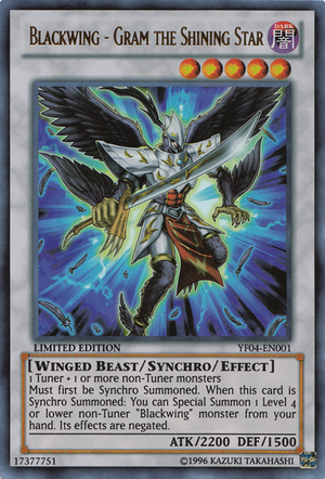BlackwingGramtheShiningStar-YF04-EN-UR-LE