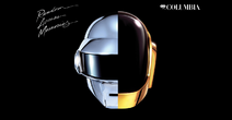 Random Access Memories Main
