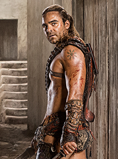 Photo-Gannicus