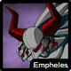Empheles icon