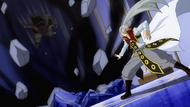Magias que deveriam ser adicionadas 190px-Shadow_Dragon's_Eruption