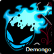Demongo icon