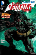 Detective Comics Vol 2-19 Cover-3