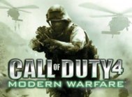 COD 4