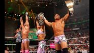 Money in the Bank 2010.18
