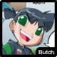 Butch icon