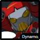 Dynamo icon
