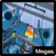 Megas icon