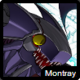 Montray icon