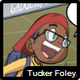 Tucker icon