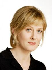 SarahLancashire