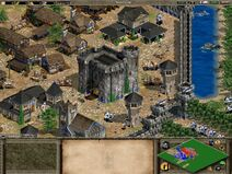 AoE2-SD
