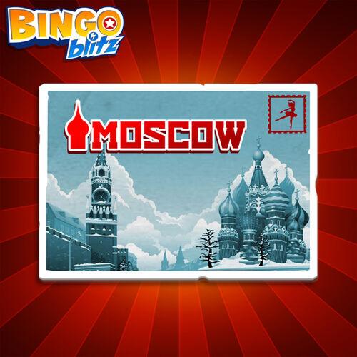 500px-moscowpostcard