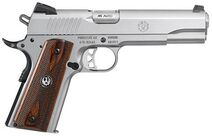 Ruger SR1911