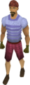 Cabin boy Jenkins.png
