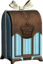 http://images1.wikia.nocookie.net/__cb20130409011648/bioshock/images/thumb/0/06/Gear.png/150px-Gear.png