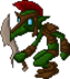 64px-Lv14._Troll_warrior.png