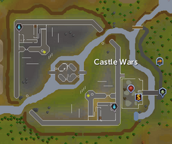 Castlewars