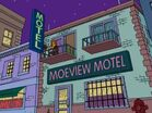Moeview Motel