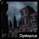 Dystopius icon