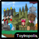 Toytropolis icon